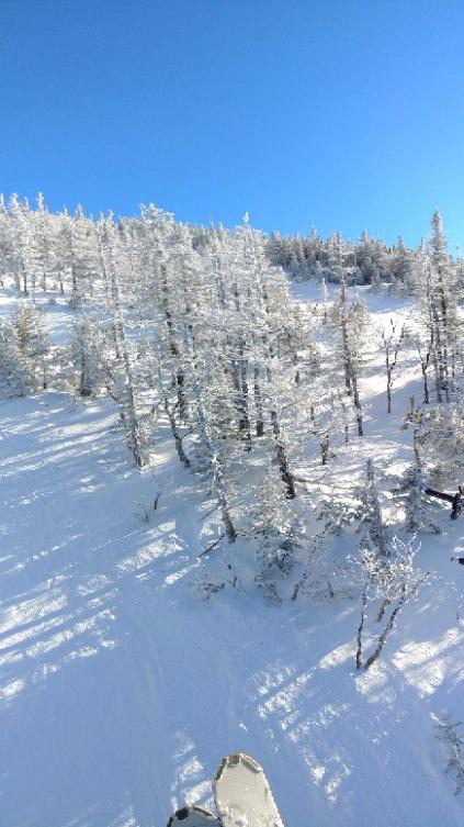 Ski Sugarloaf USA