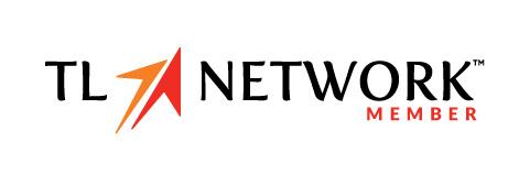 TLNETWORK_member_horizontal_4c